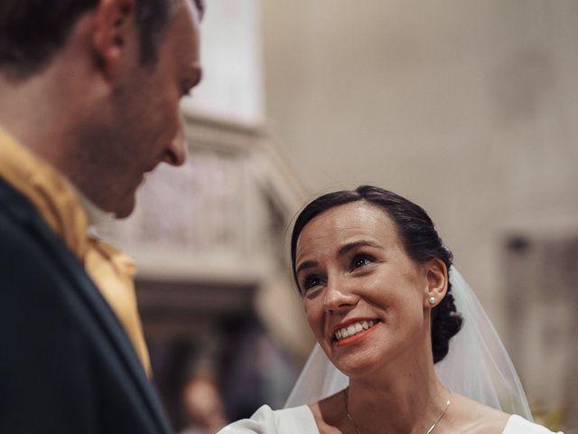 Il matrimonio di Baoudouin e Letizia a Siracusa, Siracusa 5