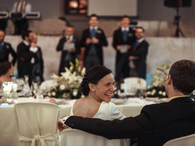 Il matrimonio di Baoudouin e Letizia a Siracusa, Siracusa 9