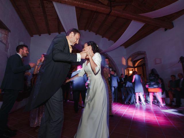 Il matrimonio di Baoudouin e Letizia a Siracusa, Siracusa 12