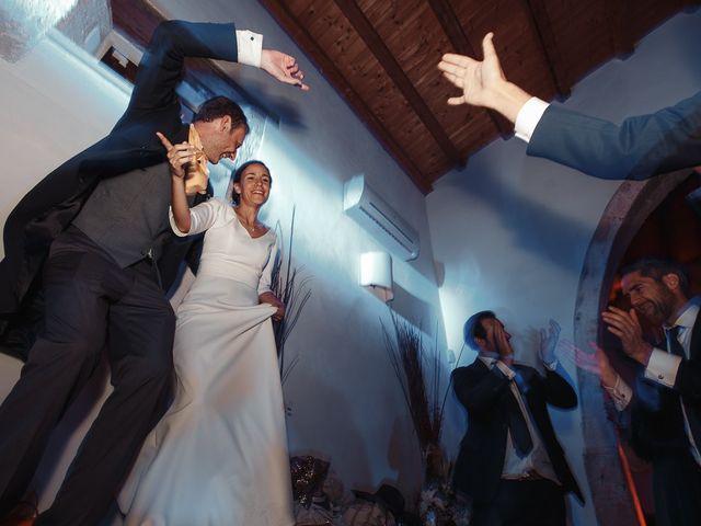 Il matrimonio di Baoudouin e Letizia a Siracusa, Siracusa 13