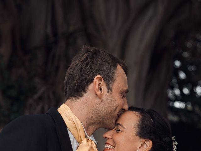 Il matrimonio di Baoudouin e Letizia a Siracusa, Siracusa 20
