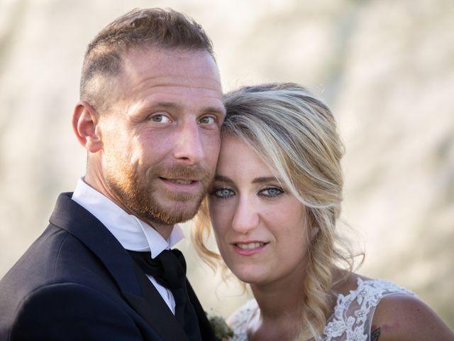 Il matrimonio di Davide e Alice a Cesena, Forlì-Cesena 34