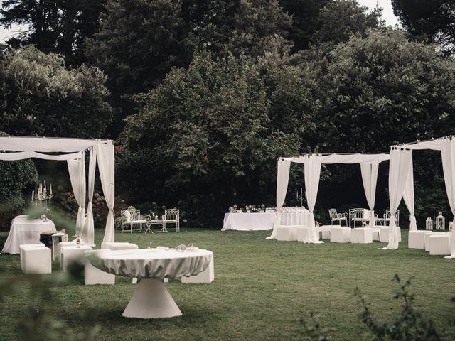 Il matrimonio di Patrizia e Felice a Cava de' Tirreni, Salerno 7
