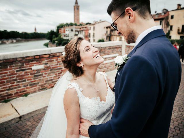 Il matrimonio di Paolo e Francesca a Brescia, Brescia 14