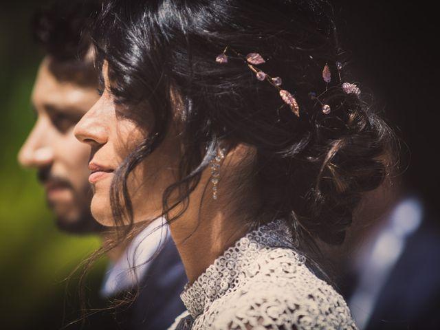 Il matrimonio di Damiano e Mara a Polignano a Mare, Bari 18