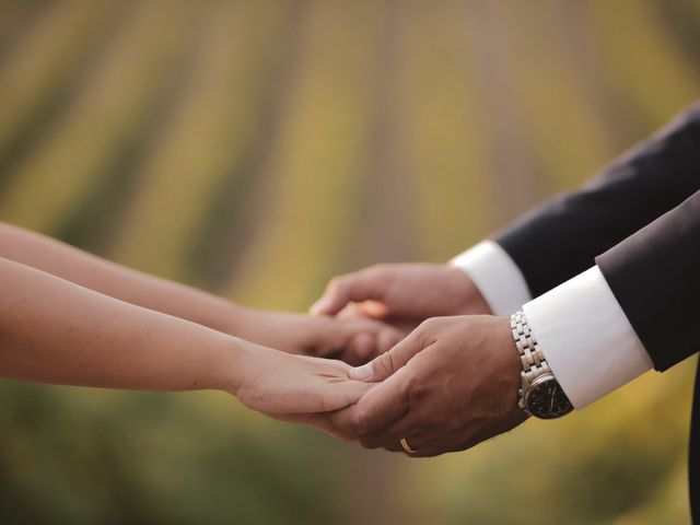 Il matrimonio di Emilio e Francesca a Caltanissetta, Caltanissetta 72