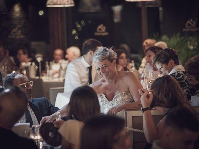 Il matrimonio di Alessandro e Francesca a Livorno, Livorno 4