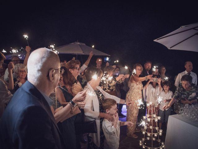 Il matrimonio di Alessandro e Francesca a Livorno, Livorno 11