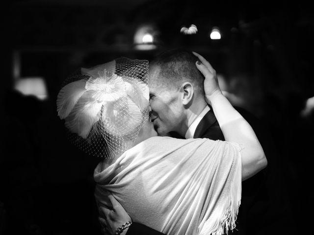 Il matrimonio di Alessandro e Francesca a Livorno, Livorno 19