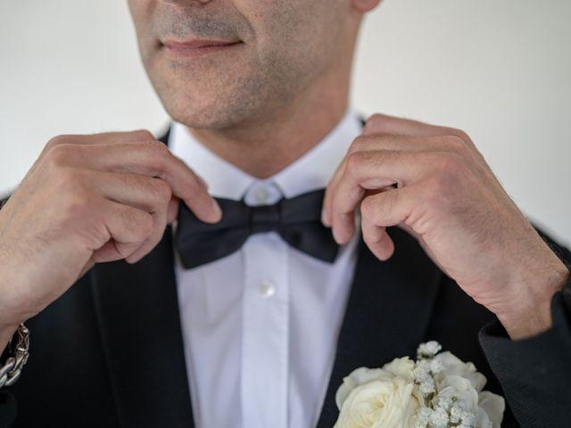 Il matrimonio di Alessandro e Francesca a Livorno, Livorno 33