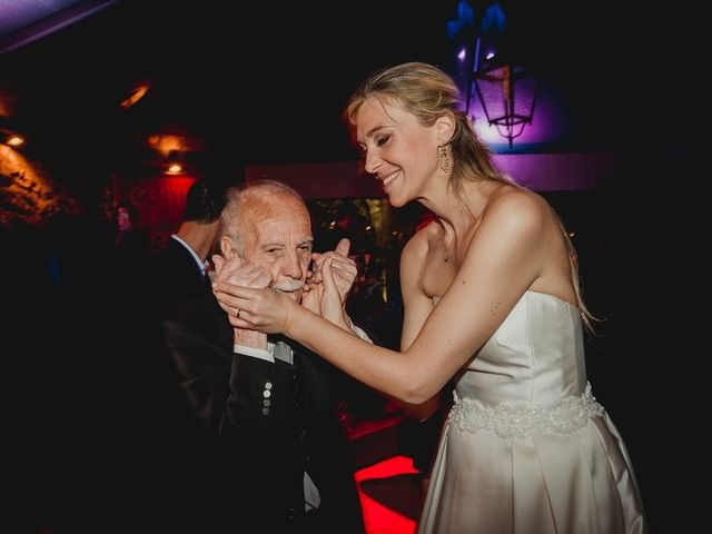 Il matrimonio di Josè e Isabel a Sorrento, Napoli 70