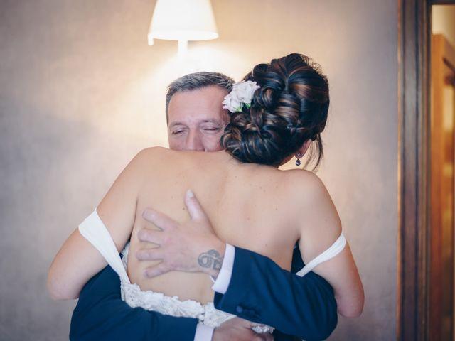 Il matrimonio di Federica e Stefano a Napoli, Napoli 19