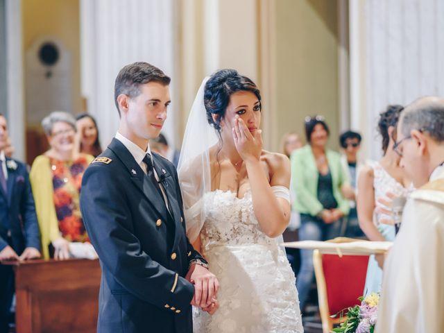 Il matrimonio di Federica e Stefano a Napoli, Napoli 28