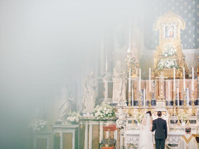 Il matrimonio di Federica e Stefano a Napoli, Napoli 29