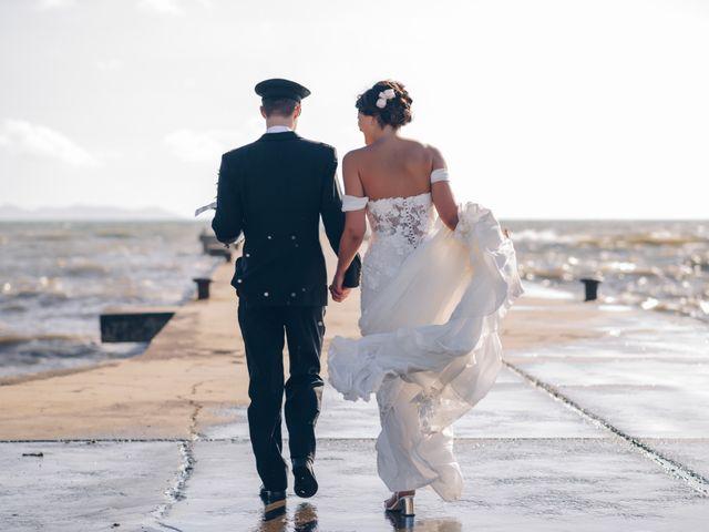 Il matrimonio di Federica e Stefano a Napoli, Napoli 31