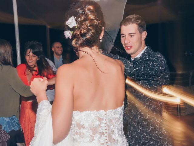 Il matrimonio di Federica e Stefano a Napoli, Napoli 41