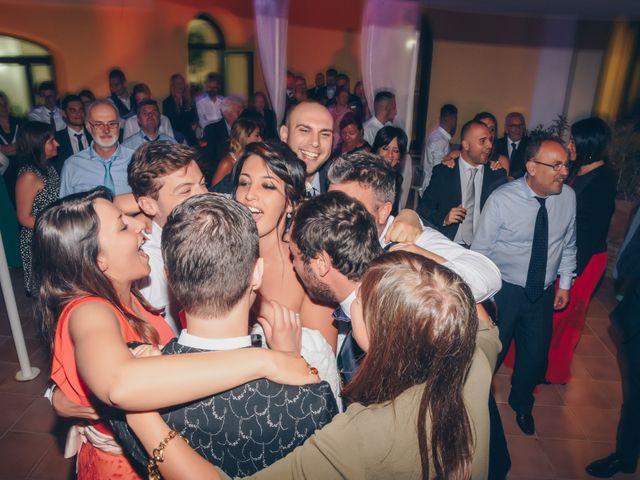 Il matrimonio di Federica e Stefano a Napoli, Napoli 42