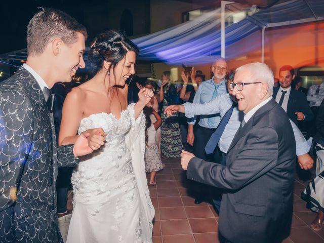Il matrimonio di Federica e Stefano a Napoli, Napoli 43