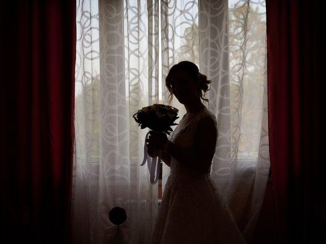 Il matrimonio di Edoardo e Laura a Latina, Latina 12