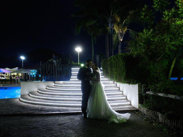 Il matrimonio di Edoardo e Laura a Latina, Latina 27
