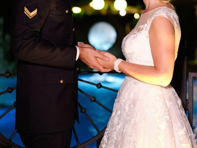 Il matrimonio di Edoardo e Laura a Latina, Latina 33