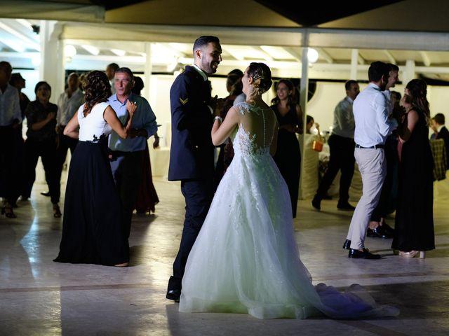 Il matrimonio di Edoardo e Laura a Latina, Latina 38