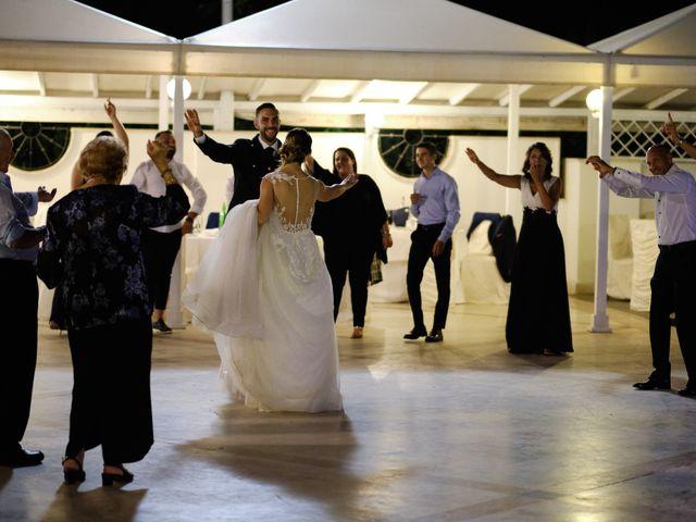 Il matrimonio di Edoardo e Laura a Latina, Latina 40