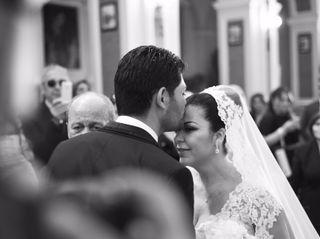 le nozze di Veronica e Pasquale 3
