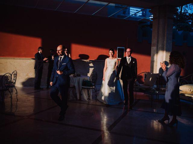 Il matrimonio di Luca e Donatella a Napoli, Napoli 44
