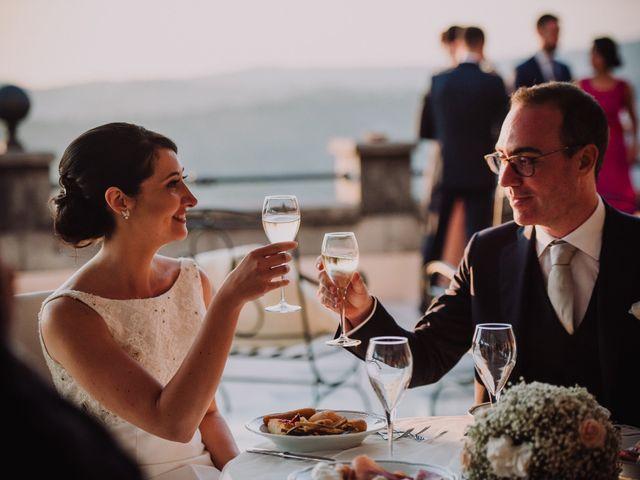 Il matrimonio di Luca e Donatella a Napoli, Napoli 46
