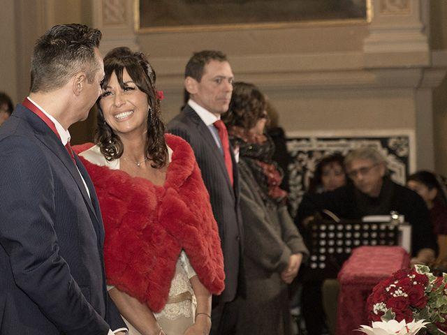 Il matrimonio di Mirko e Elisa a Bologna, Bologna 2