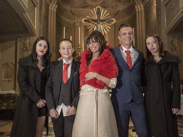 Il matrimonio di Mirko e Elisa a Bologna, Bologna 6