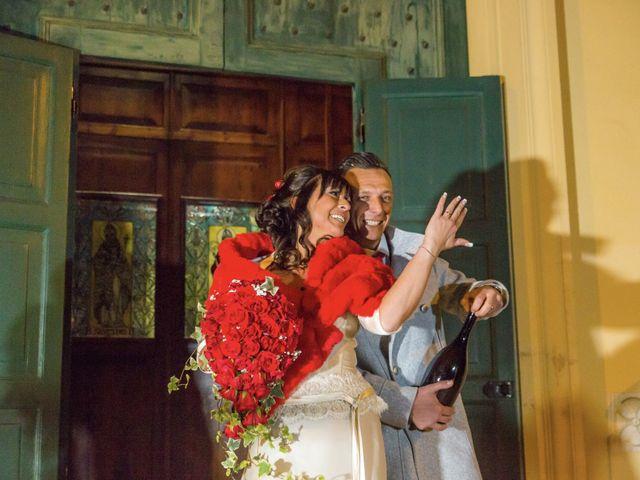 Il matrimonio di Mirko e Elisa a Bologna, Bologna 9