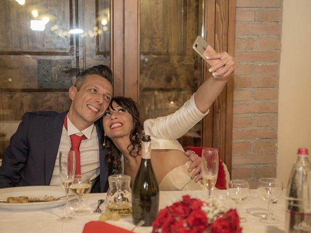 Il matrimonio di Mirko e Elisa a Bologna, Bologna 15