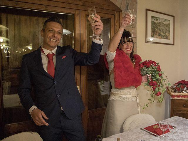 Il matrimonio di Mirko e Elisa a Bologna, Bologna 19