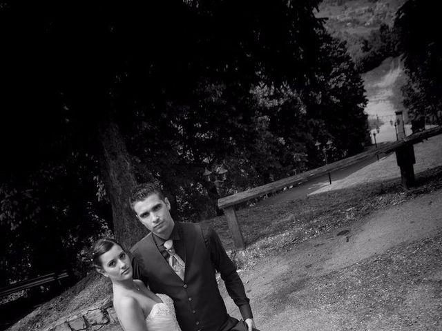 Il matrimonio di Cristian e Pamela a Bergamo, Bergamo 5