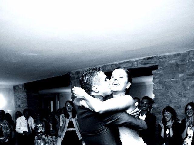 Il matrimonio di Cristian e Pamela a Bergamo, Bergamo 29