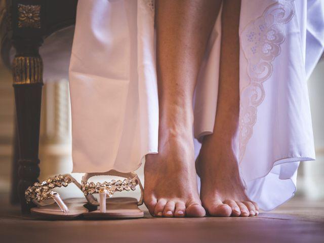Il matrimonio di Gabriele e Maria a Palermo, Palermo 21