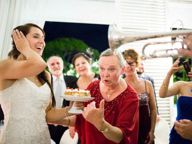 Il matrimonio di Juan e Rossana a Palermo, Palermo 19