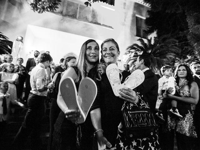 Il matrimonio di Juan e Rossana a Palermo, Palermo 23