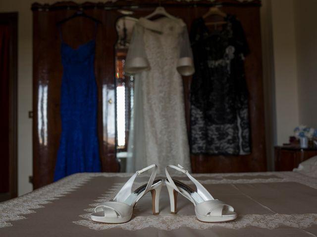 Il matrimonio di Juan e Rossana a Palermo, Palermo 29