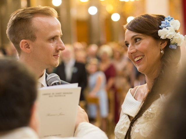 Il matrimonio di Juan e Rossana a Palermo, Palermo 52