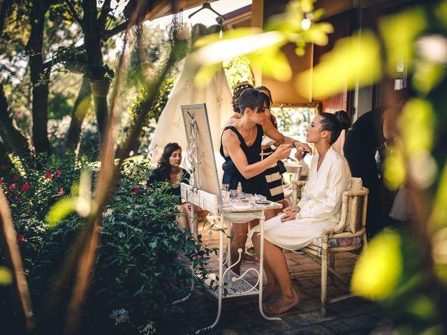 Il matrimonio di Alessandro e Violetta a Fano, Pesaro - Urbino 25