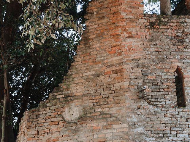 Il matrimonio di Luca e Annabella a Mogliano Veneto, Treviso 36