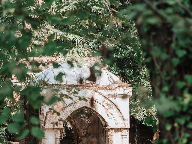 Il matrimonio di Luca e Annabella a Mogliano Veneto, Treviso 43
