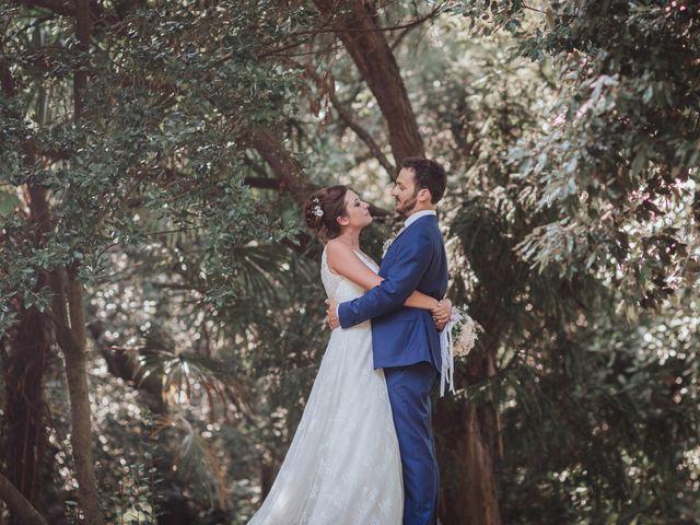 Il matrimonio di Luca e Annabella a Mogliano Veneto, Treviso 44