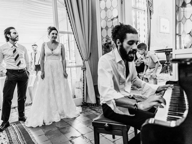 Il matrimonio di Luca e Annabella a Mogliano Veneto, Treviso 51
