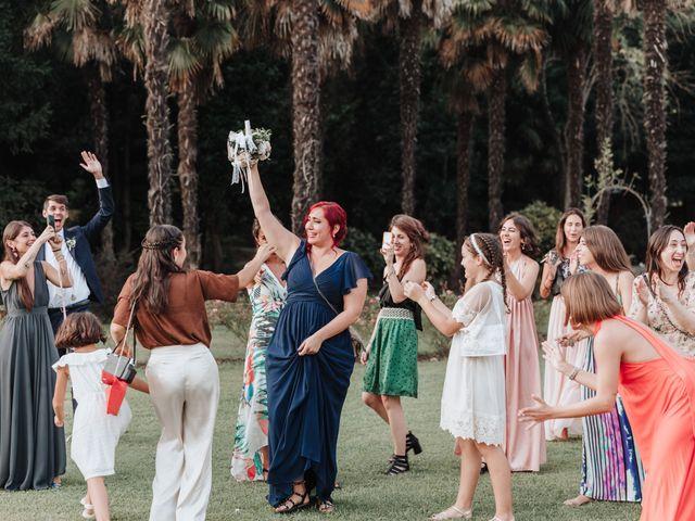 Il matrimonio di Luca e Annabella a Mogliano Veneto, Treviso 57