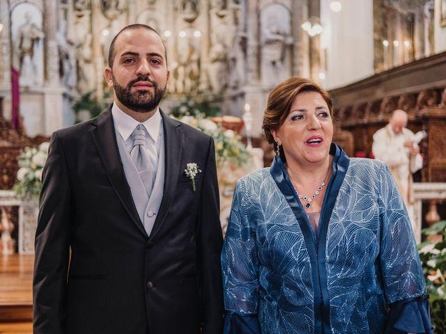 Il matrimonio di Vito e Maddalena a Ciminna, Palermo 26