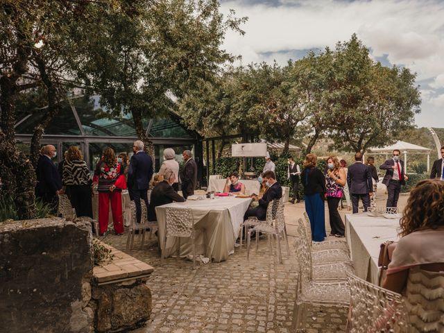 Il matrimonio di Vito e Maddalena a Ciminna, Palermo 55